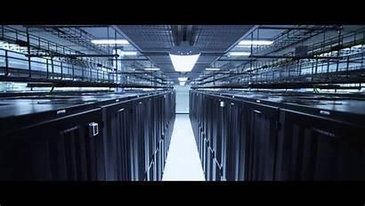 Data Center Usa Google Telx Tour Centers