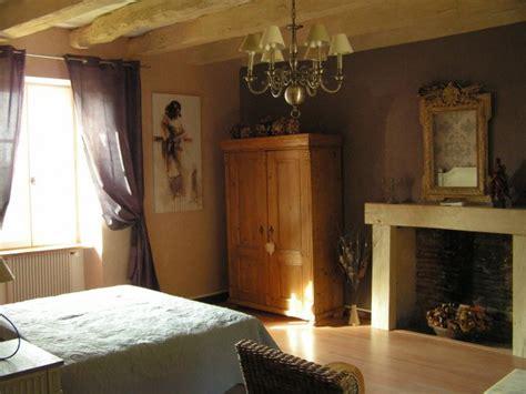 chambres d hotes perigord noir côté cagne chambres d 39 hôtes de charme sarlat
