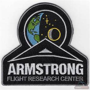 Armstrong NASA Patches (page 2) - Pics about space