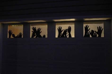 Diy Halloween Coffin Prop by Creepy Halloween Decor Reasons To Skip The Housework