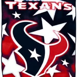 HD wallpapers nfl houston texans wallpaper