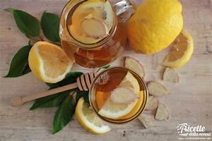 Dieta acqua miele limone : Gymnastika - ade