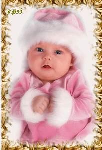 Ma Planète Pps : rubis pps profil ma plan te pps diaporama gratuit a telecharger beautiful bebe b b s ~ Medecine-chirurgie-esthetiques.com Avis de Voitures