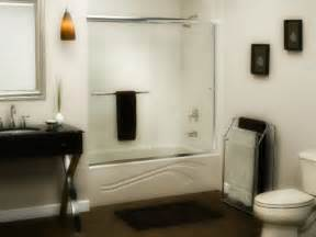 Dyi Bathroom by How To Remodel A Bathroom Diy Bathroom Remodeling