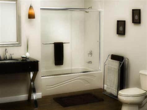 diy bathroom remodel project cheap easy  unique