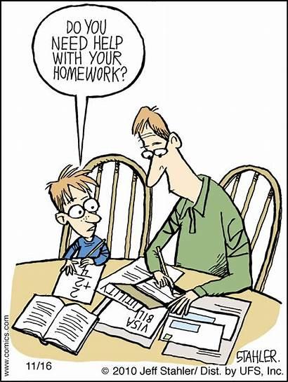 Cartoon Funny Quotes Quotesgram Confused