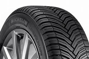 Pneu Michelin Crossclimate : geneve2015 le nouveau pneumatique michelin crossclimate defie les elements auto ~ Medecine-chirurgie-esthetiques.com Avis de Voitures
