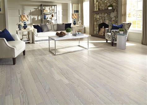mcswain flooring blue ash lumber liquidators is a proud sponsor of the hgtv 174