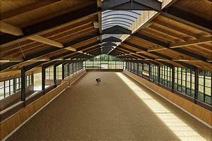 8 stunning covered riding arenas stable style With covered riding arena