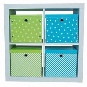 Aufbewahrungsboxen Kinderzimmer Design : aufbewahrungsbox autos flugzeuge t rkis von jabadabado kaufen ~ Whattoseeinmadrid.com Haus und Dekorationen