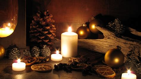 Adventsschmuck Selber Machen by Weihnachtsdeko Selber Basteln Egarden