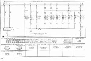 Mazda 323 Engine Wiring Diagram