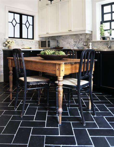 farmhouse kitchen tiles beautiful farmhouse table painted furniture 3709