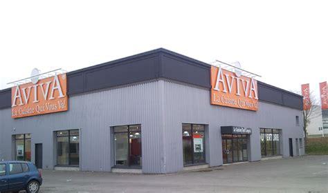 magasin de cuisine rennes magasin cuisine rennes best magasins cuisine