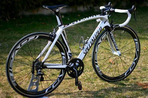 sagan range velo profil 233 s specialized venge pro