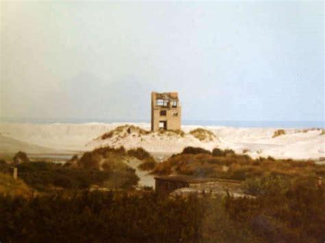 la maison du pendu au clipon