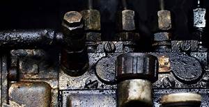Peut On Rouler Avec Une Fuite D Injecteur : fum e bleue l 39 chapement on conna t bien les rejets de fum es ~ Maxctalentgroup.com Avis de Voitures