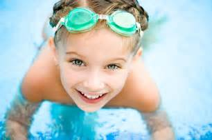 foto de Free swim lessons for kids at YMCA Here's the scoop