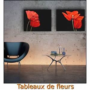 tableau decoration With déco chambre bébé pas cher avec parfum les fleurs de bach