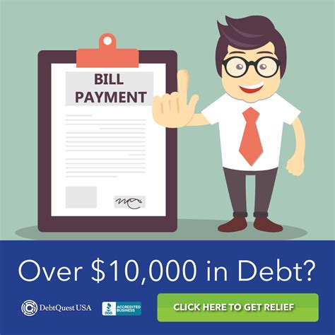 How to reduce interest on credit card debt. No Interest 0% Reduce your Debt by 50% Reduce your Credit Card Payments by 50% Get creditors an ...