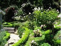 excellent english garden design Excellent English Garden Design - Garden Design #15