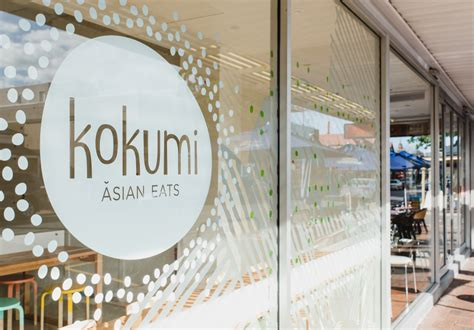 kokumi asian eats broadsheet