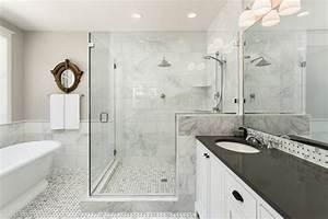 40, Free, Shower, Tile, Ideas, Tips, For, Choosing, Tile