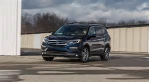 We did not find results for: 2022 Honda Pilot Redesign, Release Date, Engine   Latest ...