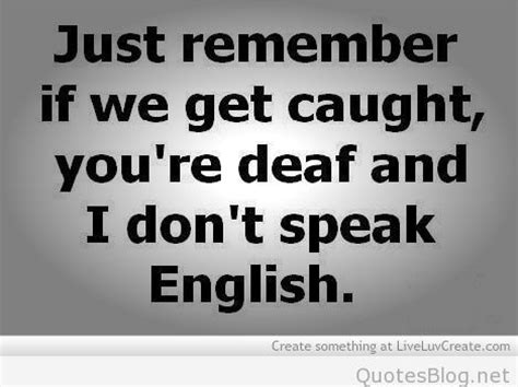 funny sarcastic sarcasm quotes  sayings