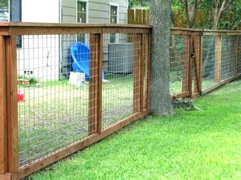 Underground Fence Wire Pet Fence Wire Lowes