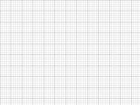 free graphing paper free grid papers coloring pages