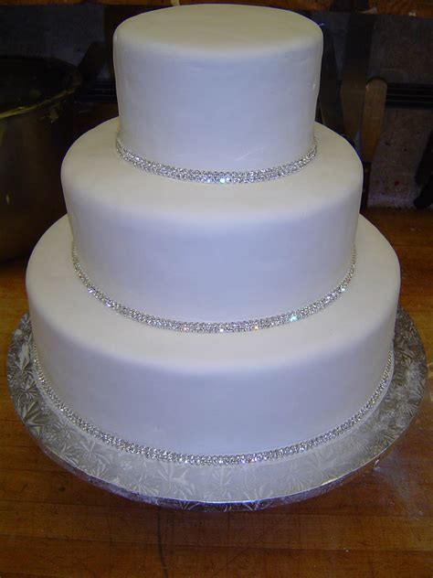 bovella s wedding cakes