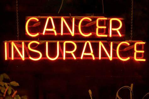 buy cancer insurance rediffcom