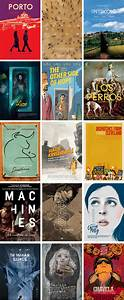 The Best Movie Posters of 2017 ⋆ 10z