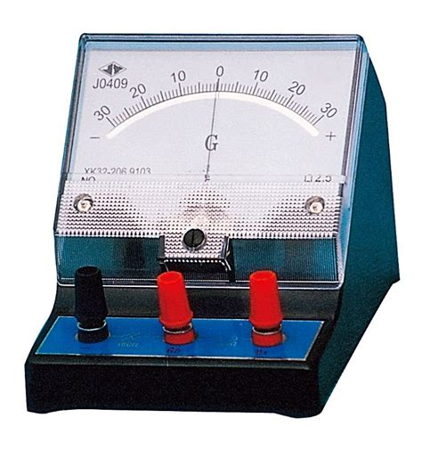 Sensitive Galvanometer Buy