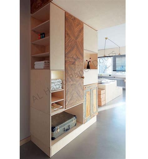 kitchen cupboard interiors bedroom storage cabinet hpd387 bedroom storage cabinets