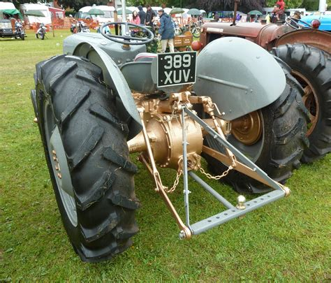 tractor questions farmingsimulator