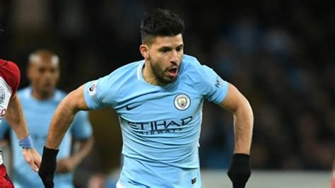 Manchester City v Leicester City Betting Preview: Latest ...