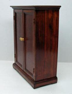 new bob timberlake armoire furniture on popscreen