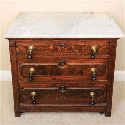 sumter cabinet company highboy chest of drawers ebth