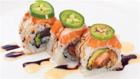 White coffee is actually fairly difficult to roast properly, given that roasting imparts many of the flavor changes most people associate with what a coffee is. California sushi chain takes Plano for a whirl with first ...