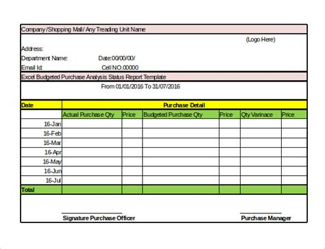 24+ Sales Report Templates  Doc, Pdf, Excel  Free. Simple Profit And Loss Template Excel Template. Sample Of Invoice Template. Free Printable Dr Seuss Baby Shower Games. Winter Formal Proposals. Real Estate Advertisement Template. Proof Of Employment Letter Samples. Put My Paper In Mla Format For Free Template. Reference Letter From Co Worker Template