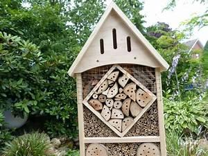 Insekten Im Haus : insekten haus 57134 insektenhotel insektenhaus insekten ~ Lizthompson.info Haus und Dekorationen
