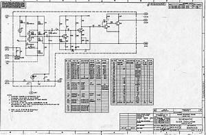 Found Some Old Apollo 11 Schematics