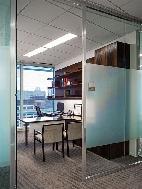 Best Lawyer Office Ideas On Pinterest Suits Rachel Zane. Surfing Decor. Decorative Outside Corner Molding. Home Wall Decor Ideas. Decorating A Trellis For A Wedding. Country Christmas Tree Decorations. Living Room Setup. Decorating Ideas For Kitchen. Theater Rooms In Homes