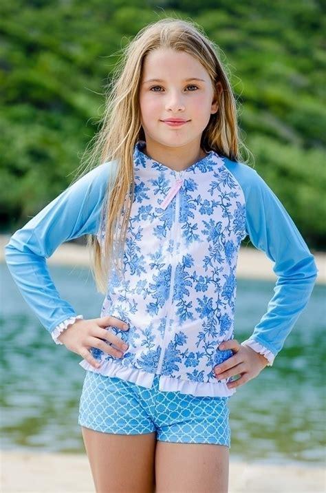 cute ls for girls cg juliet model related keywords cg juliet model long