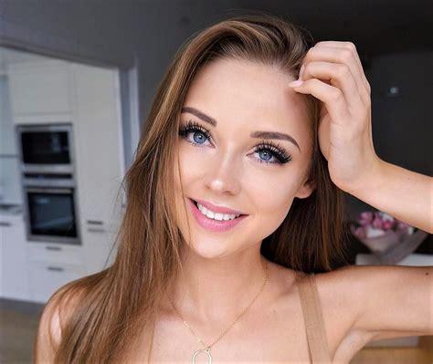 Zhenya Makova Galeria 1 Sexy Modelos Famosas