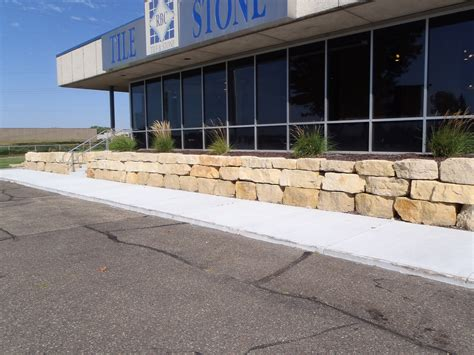 Tile Shop Llc Plymouth Mn by Groundwrx Hardscape Design Plymouth Mn