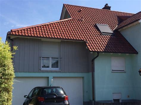 Anbau über Garage Kosten by Umbauten