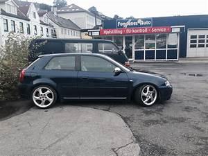 Garage Audi 92 : audi 2000 s3 garage illinois liver ~ Gottalentnigeria.com Avis de Voitures